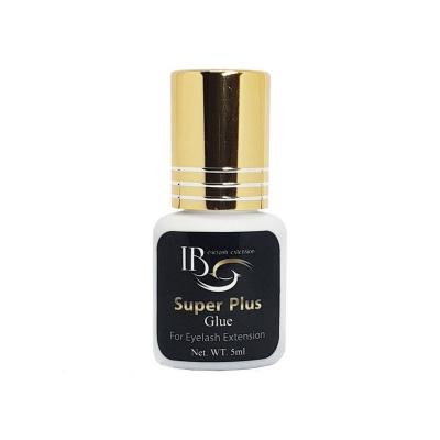 Ibeauty Super Plus Glue  (5mg)