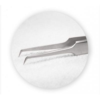 Пинцет Dream-lashes - L-образный