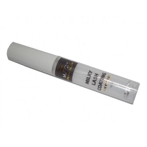 "Fixer (nutritional lash coating) ""Macy"""
