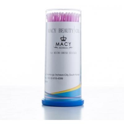 Micro Swab Macy