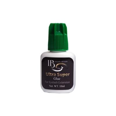 Клей Ibeauty Ultra Super (10mg)