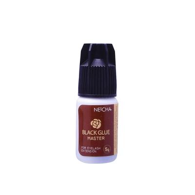 Neicha Master (5 mg)