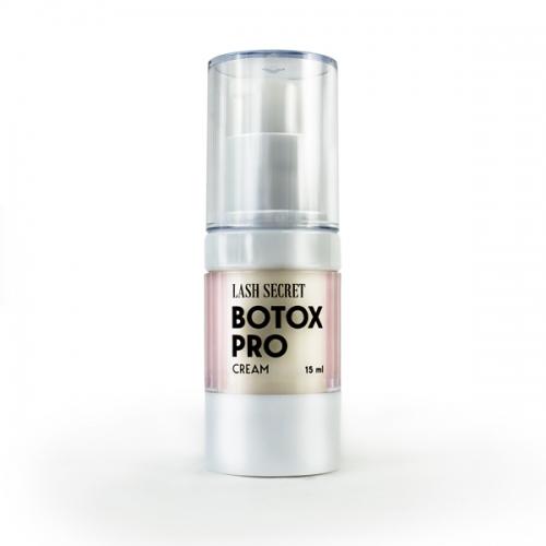 Botox Pro Cream