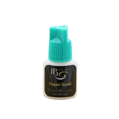 Ibeauty Hyper Bond Glue (5mg)