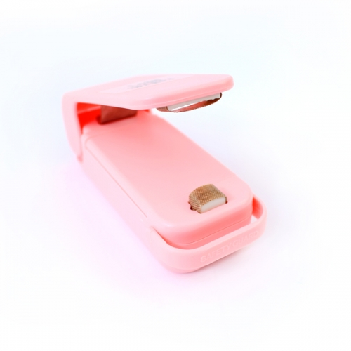 Mini Heat Sealer