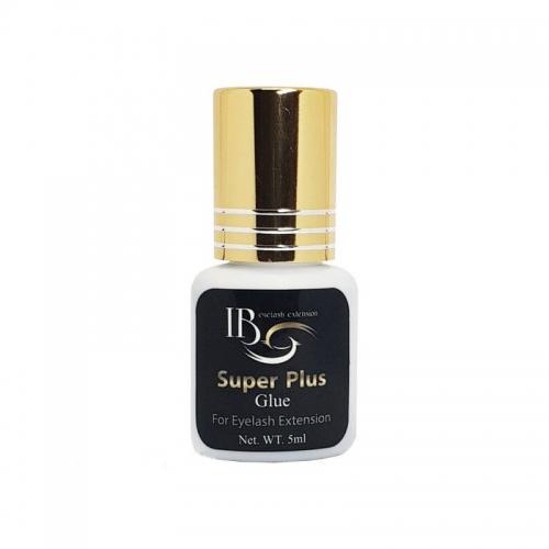 Клей Ibeauty Super Plus Glue  (5mg)