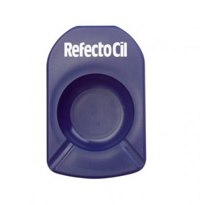 RefectoCil Cosmetic Dish, plastic