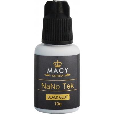 Macy Nano Tek (10mg)