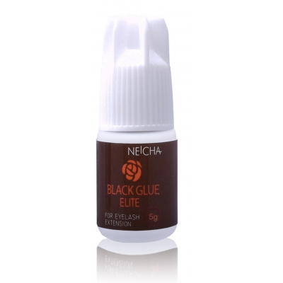 Neicha Elite (5mg)
