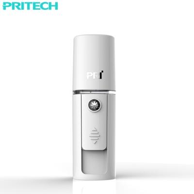 Небулайзер для наращивания ресниц Pritech